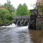 Moisburger_Mühle
