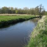 Nahe_Emmen_Charakteristischer_Flusslauf+